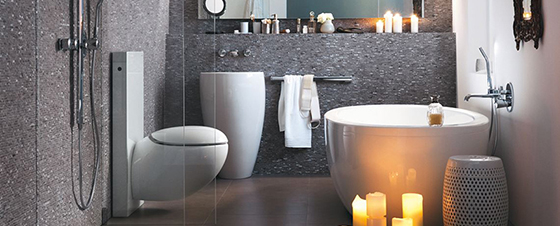 Badausstellung Koblenz badausstellung in bonn und koblenz badgestaltung